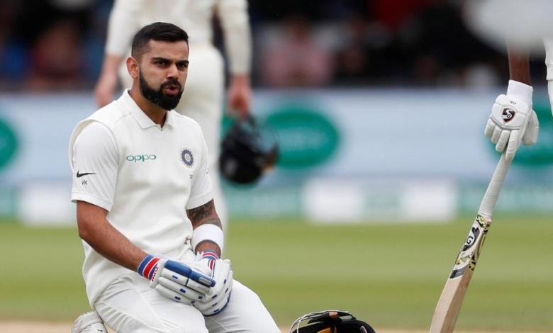 Australia vs India: Virat Kohli unlikely to return for the final two Tests