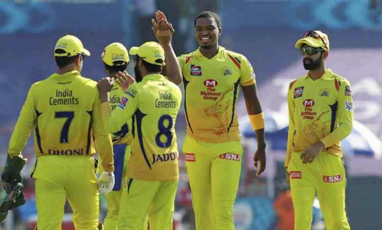 IPL 2021: CSK Stars to be released in the mega auction, possible new signing of CSK
