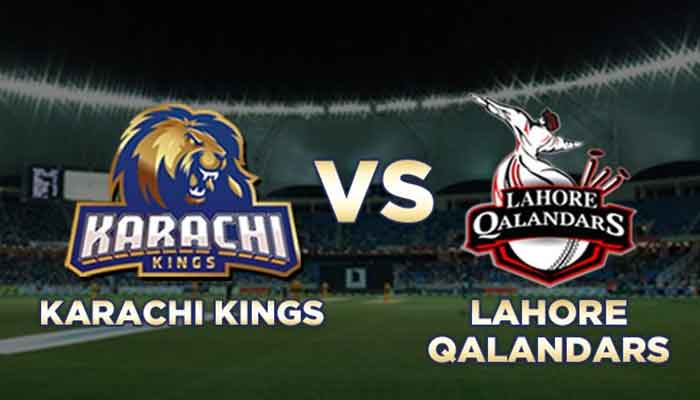 PSL 2020: Lahore Qalandars v Karachi Kings fantasy playing XIs, Venue, Live Streaming