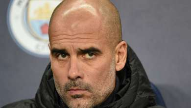 Photo of Premier League: Manchester City manager Pep Guardiola extends contacts by 3 years to stay at the club till 2023