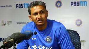IND vs AUS T20I: Sanjay Bangar selects a new Indian opening pair for the second T20I against Australia