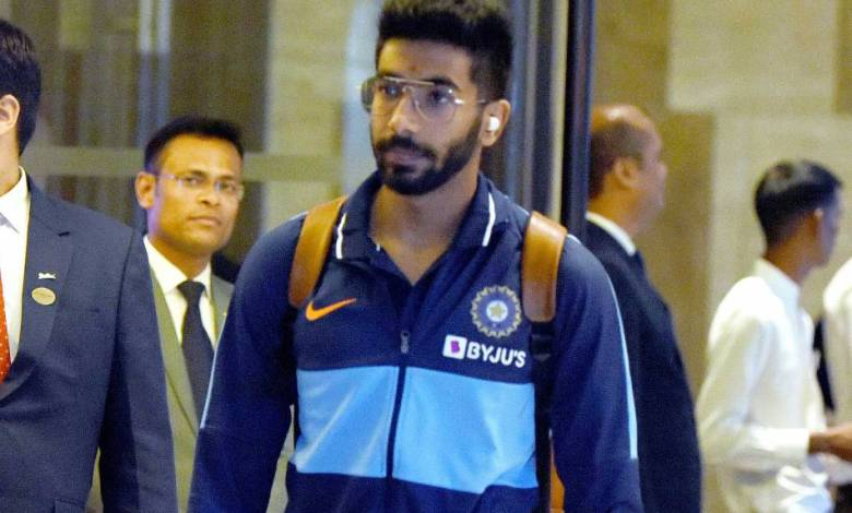 IND vs AUS Test: Border says, 'I am a big fan of Bumrah, he will be a big key for India'