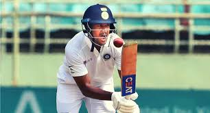 India vs Australia: Mayank Agarwal 3rd fastest Indian to 1000 Test runs