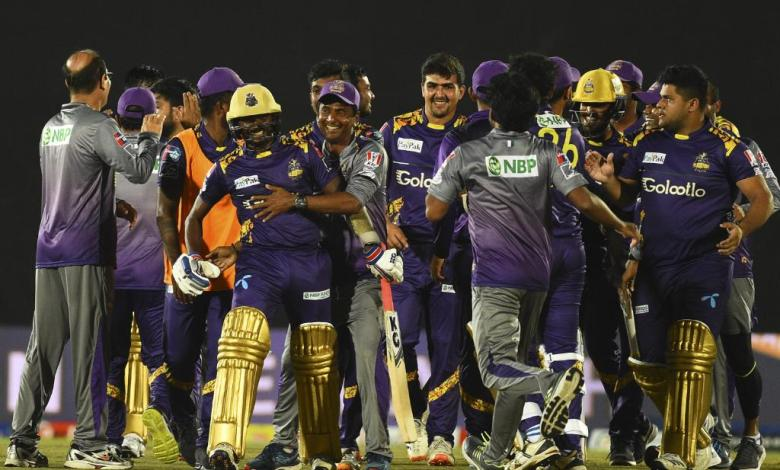 LPL 2020: Galle Gladiators stun Colombo Kings in Semifinals to make it to finals of LPL 2020