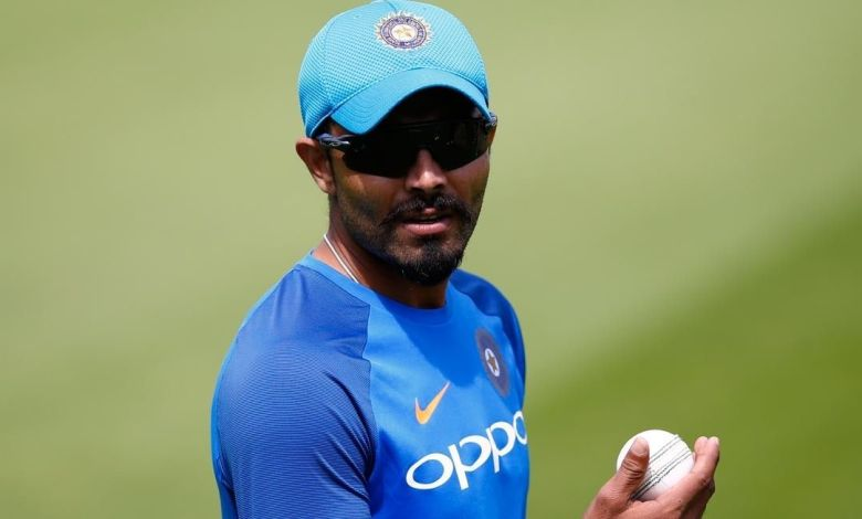 Ravindra Jadeja shares Cryptic Message After Sanjay Manjrekar Says 'I' have A Problem With His Kind Of Cricketers In white-ball Cricket'