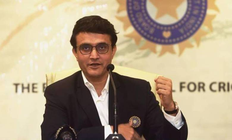 Two New teams in IPL: BCCI to decide new two teams at AGM on Dec