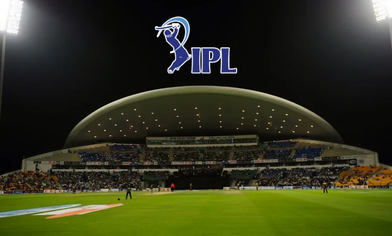 Government to allow 50% fans in the stadium for IPL 2021 and England tour of India