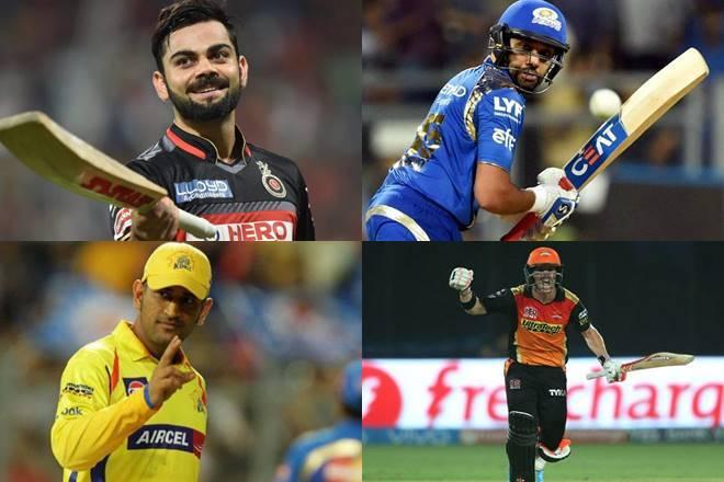 IPL 2021 player retention deadline set for January 21