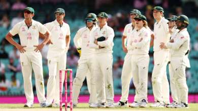 Photo of Australia offers to host Test series but CSA rejected