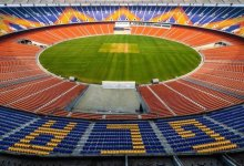 Photo of World's Largest Motera Stadium renamed to Narendra Modi Stadium