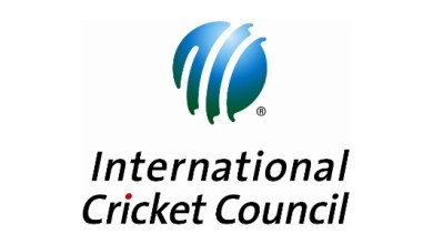 Photo of ICC Player of the Month nominations for January announced