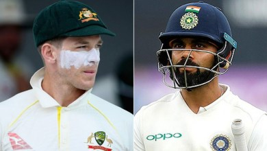 Photo of Australia Couldn't take off their eyes From World Test Championship