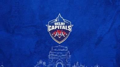 Photo of IPL 2021: Delhi Capitals Retained Players & Number of slots to be filled  – 3