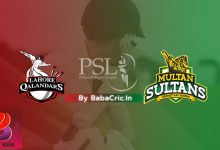 Photo of LAH vs MUL Dream11 Team Prediction & Team News