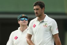Photo of NSW will be without star players Starc and Smith for their next Marsh Sheffield Shield clash