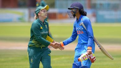 Photo of South Africa Women Tour of India will host by Lucknow
