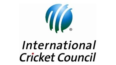 Photo of ICC Player of the month for February nomination announced