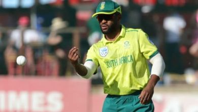 Photo of South Africa announces limited-overs squad for Pakistan