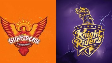 Photo of SRH vs KOL – 3rd T20 Dream11 Team Prediction With Player Stats & Recent Performances – IPL 2021