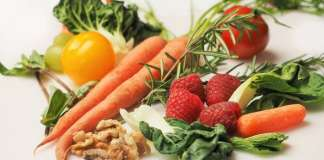Vitamin- és ásványi anyag táblázatok