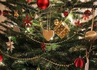 karácsonyi vers
