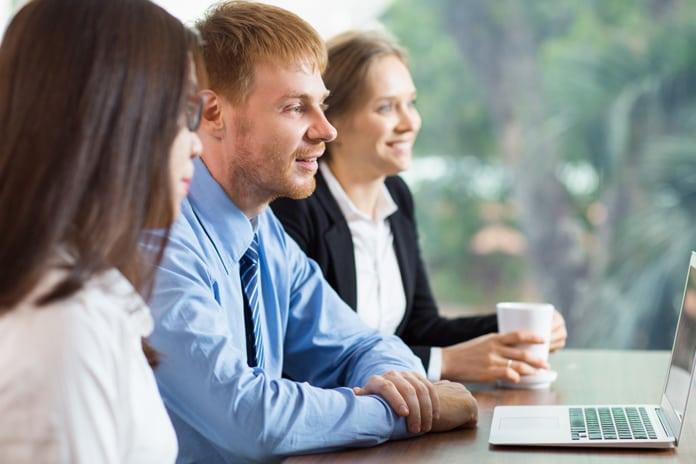 Az állásinterjún feltehető munkáltatói kérdésekről
