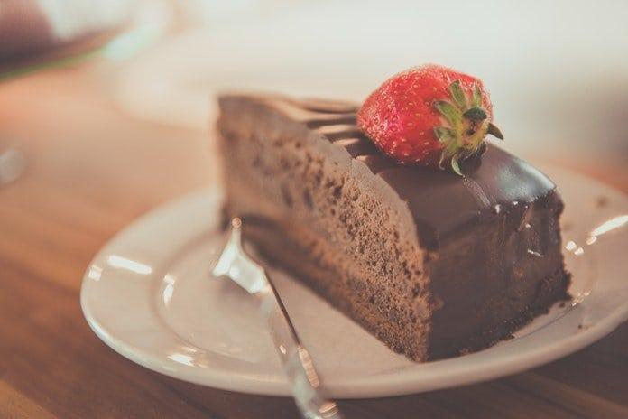 torta kezdőknek