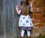 hosszú-hajú-kislány1.jpg