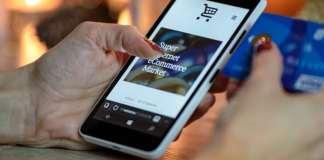 Online-vásárlás kisokos