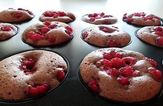 muffins-796816_640