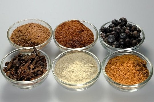spices-541970_640