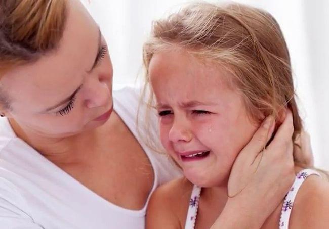 nyári fülbetegségek