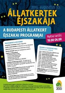 ÁÉ_Programplakát-k