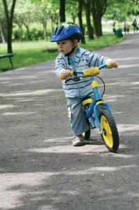 months-old-baby-boy-riding