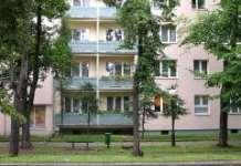 block-of-flats-1383113-m.jpg