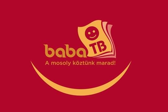 babatb-nevjegy540