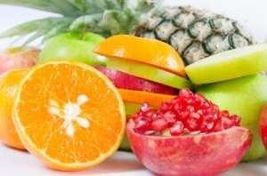 diéta a fruktóz intolerancia miatt