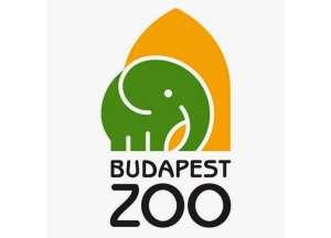 Fővárosi Állatkert logója