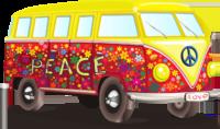 volkswagen-158463_1280