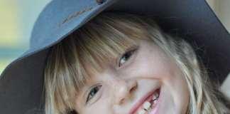 Gyermekkori étrend szerepe a fogak védelmében