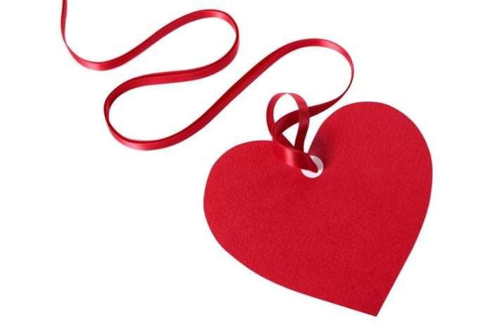 A szív hónapja – veleszületett szívbetegségek