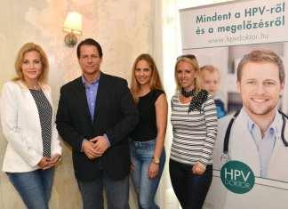 hpv,hpv elleni védőoltás,méhnyakrák elleni védőoltás
