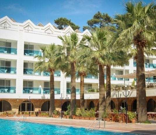 Családi apartman, szálloda, nyaralás gyerekkel