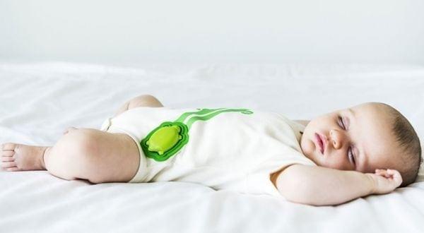 babasírás,tipek szülőknek,gyereknevelés