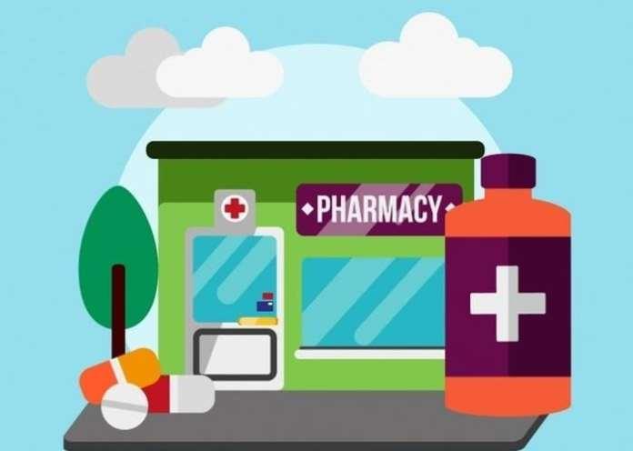 gyógyszertár húsvéti nyitvatartás, gyógyszertár ügyelet húsvét
