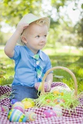 húsvét, locsolkodás, locsolóvers,