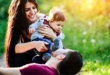 gyereknevelés, gyereknevelési tanácsok,gyermeknevelés, szülői tanácsok