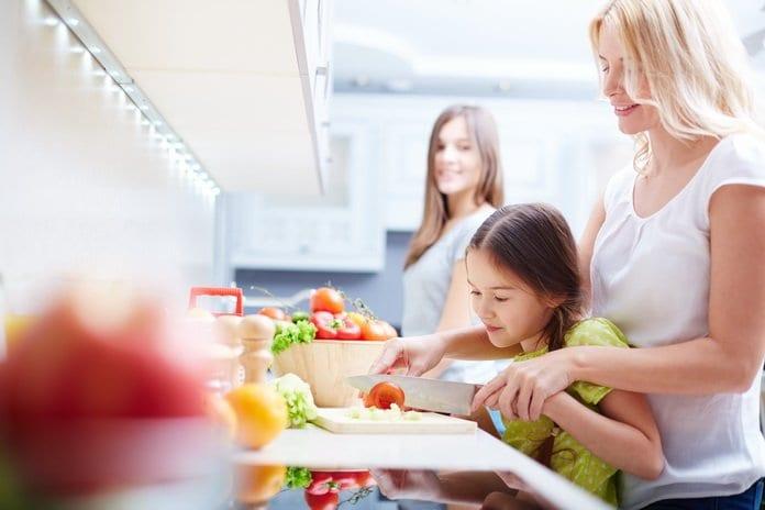 Egészségtudatos élelmiszerfogyasztás, Miele DG 6001 GourmetStar gőzpároló, Miele gőzpároló, gőzpároló,