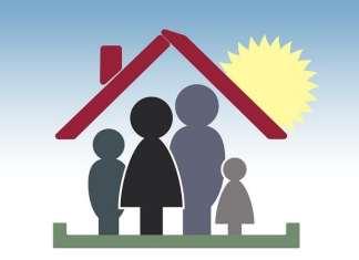 LTP, lakás-előtakarékosság