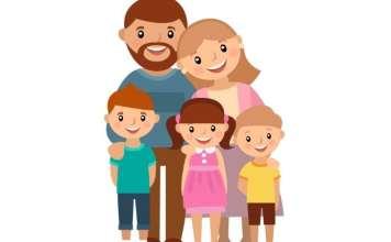 Családi adókedvezmény és család támogatás 2018